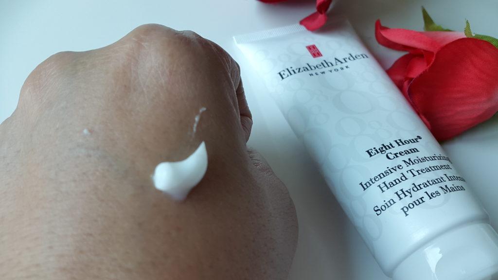 Elizabeth Arden Eight Hour Cream Intensive Moisturizing Hand Treatment