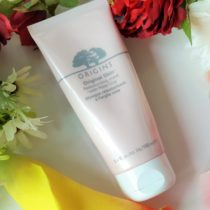 Origins - Original Skin - Retexturizing Mask with Rose Clay