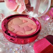 Physicians Formula Happy Booster Blush - Natural