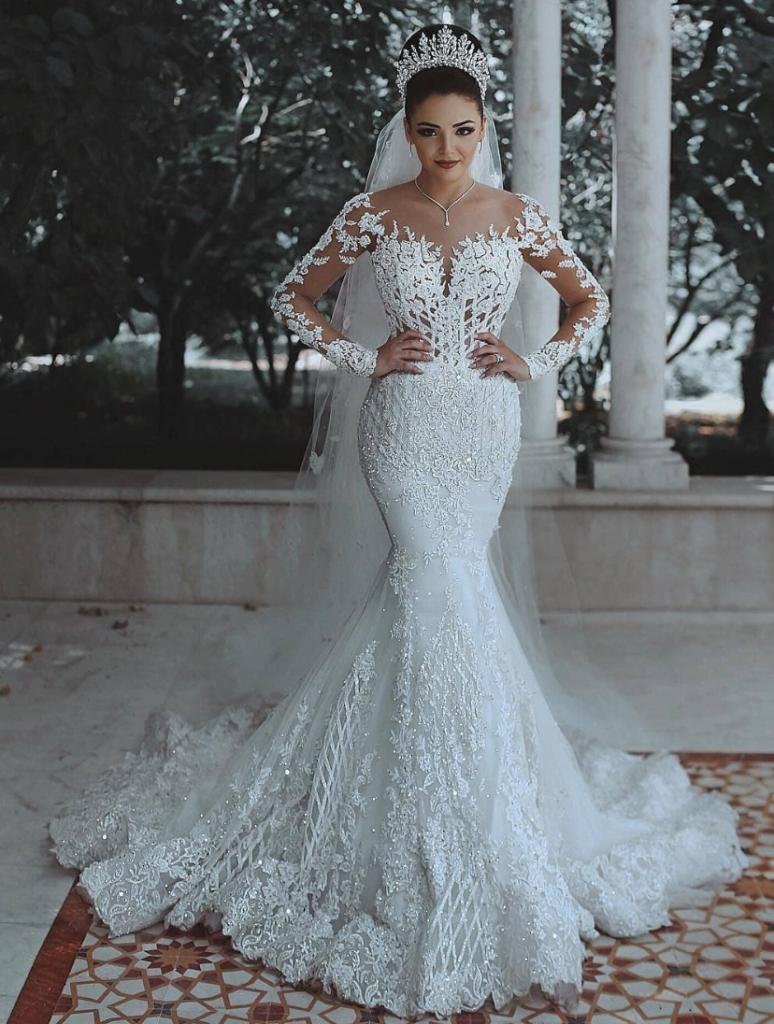 Buy Bridal Dresses Online   Babyonlinedress   Glossnglitters